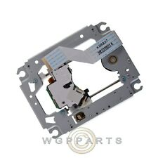 Laser Lens KEM-410ACA with Chassis Assembly for PlayStation 3