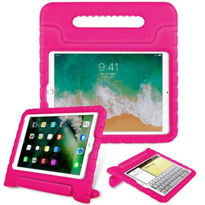 EVA Foam Kids Tablet Case Protector For Apple iPad Air Pro 9.7 5th 6th 2/3/4