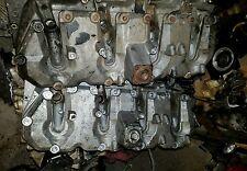 2004.5-2010 Chevrolet Duramax 6.6L LLY LMM diesel engine valve cover upper each