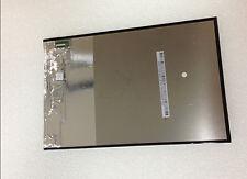 """7"""" CHIMEI N070ICN-GB1 LCD LED Screen Display panel 1280x800 F ASUS MEMO PAD K00B"""