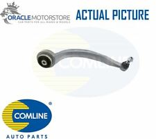 NEW COMLINE FRONT RIGHT LOWER REAR TRACK CONTROL ARM WISHBONE OE QUALITY CCA2248
