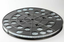Stick-On Wheel Balance Weights - 5g x 1200 Steel (Fe) Roll NO WASTAGE!