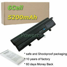 Battery F Dell Inspiron 1318 1318n XPS M1330 Laptop 312-0566 312-0739 451-10473
