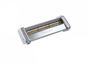 Marcato Accessories Pappardelle X Sheeter atlas 150 pasta Maker Dough Sheeter