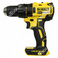 "Dewalt DCD777 20V Max Li-Ion 1/2"" Brushless Drill Driver New for DCB201 DCB203"