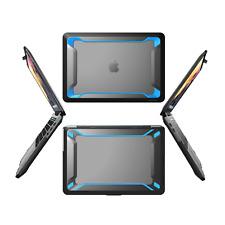 Macbook Pro Bumper Case For Men Rugged 13In Cover 2016 Accessories 2017 Shock