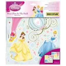Articles de maison multicolores Disney pour le monde de l'enfant Chambre à coucher