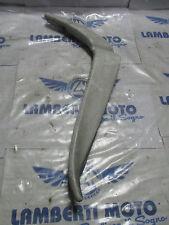 DEFLETTORE DESTRO ORIGINALE APRILIA LEONARDO 250 SP ST ANNO 2001 2002 2003 2004