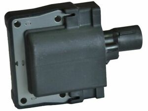 For 1990-1992 Toyota Land Cruiser Ignition Coil Spectra 14338KT 1991 4.0L 6 Cyl