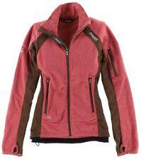 Bergans Of Norway Damen Pullover Sweater Gr.XS (DE 34) Fleecejacke 117642
