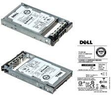 DELL empresarial 04j5p1 600gb 15k RPM SAS SFF 6.3cm