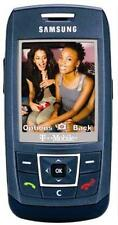 Samsung SGH T429 - Blue (T-Mobile) Cellular Phone. Unlocked.***READ *New-Other *