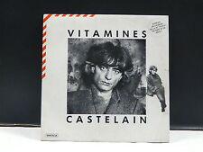 CASTELAIN Vitamines 781010