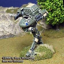 Iron Wind Metals 20-238: Battletech Stiletto Sto-4A