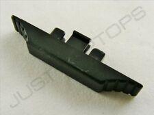 Dell PR02X E-Port Plus Docking Station Battery Bar Adjuster Slider Latch Clip