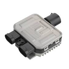 NEW RADIATOR COOLING FAN CONTROL MODULE FOR FORD GALAXY MONDEO MK3 MK4 IV S-MAX