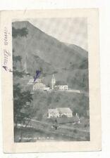 AK aus St. Georgen am Reith, Niederösterreich    (J22)