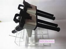 Dental Delivery Dispenser Organizer Holder+2pcs 1:1 Ratio Dispensing Guns Online