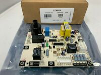 Lennox Armstrong 101029-01 21W14 Integrated Ignition Control Circuit Board