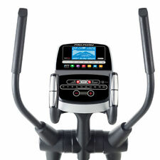 ProForm Home Use Magnetic Cross Trainers & Ellipticals