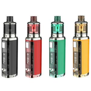 WISMEC (STEAMAX) Sinuous V80 E-Zigaretten-Kit 80W