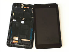 OEM Touch Screen LCD Display+Frame For Asus FonePad 7 FE170CG ME170 K012 K017