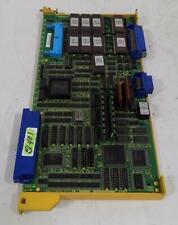 FANUC CONTROL BOARD A16B-2200-0131