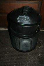 Filter Queen Air Purifiers For Sale Ebay