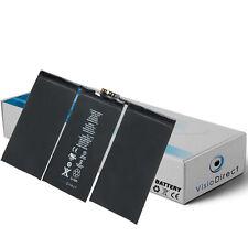 Batterie pour iPad Mini 4 téléphone portable 11500mAh