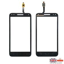 Alcatel U5 4047X Glass Touch Screen Digitizer Lens + Adhesive Sticker UK STOCK
