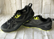Pearl Izumi X-Alp Seek VII Mountain Bike Shoes EU 43 US Men 9.5