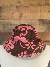 NWT $20 Baby GAP Girls Shimmer Crochet Fedora Hat XS S M 12 24 mo 2 3 Off White