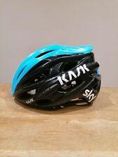 KASK MOJITO Helmet Team sky