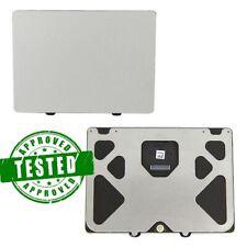 "Touchpad Trackpad Board original apple macbook pro 13"" A1276 2009 2010 2011"