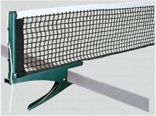 Garlando Set rete + tendirete Universal Ping-Pong
