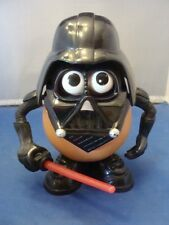 Star Wars Mr Potato Head Darth Vader Tater  MP