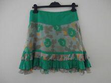 SportMax women green size 8 skirt