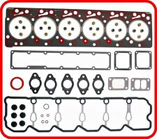 *HEAD GASKET SET* Dodge Cummins Diesel 359 5.9L OHV L6 24v  1998-2002