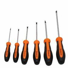Kit 6 Cacciaviti Cacciavite Giraviti a Due Punte U Triwing Per Elettrodomestici