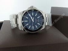 NEW Gucci Swiss Quartz Large Unisex Watch YA136301