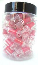 X100 none retourner valves anti retour Siphon vanne pour aquarium Pompes à air x100 (RV1)