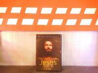 Jesus (DVD, 2014, 35th Anniversary Edition)