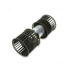 MERCEDES-BENZ SL 107 moteur de ventilateur radiateur