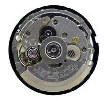 Seiko 7S26A Automatic Watch Movement for Parts or Repair