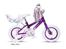 Kids' Bikes for Girls