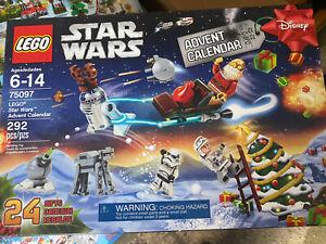 BESTPRICE GIFT  75097-2015 2 x LEGO STAR WARS ASSASSIN DROID FIGURE NEW