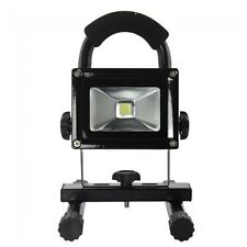 Unbranded Rechargeable Floodlight Home Torches
