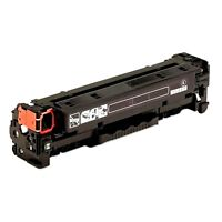 CF380X 312X Black Toner Cartridge for HP Color LaserJet Pro M476