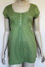 Maglie e camicie da donna verde White Stuff