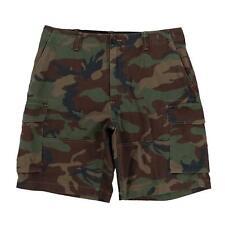 d3b94fba0 Polo Ralph Lauren Camo Shorts 10